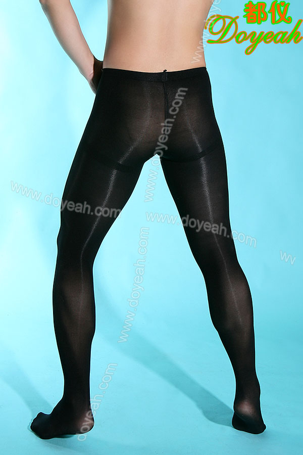 Doyeah 0858 80D Men's Tights
