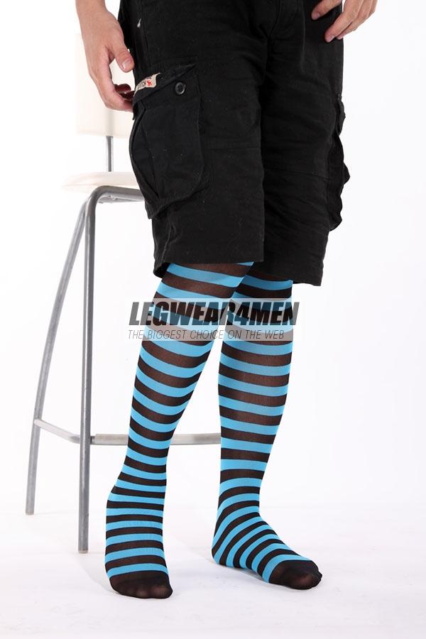 81f02dbea4bf7 Legwear4Men : Legwear4Men, - because men have legs too!