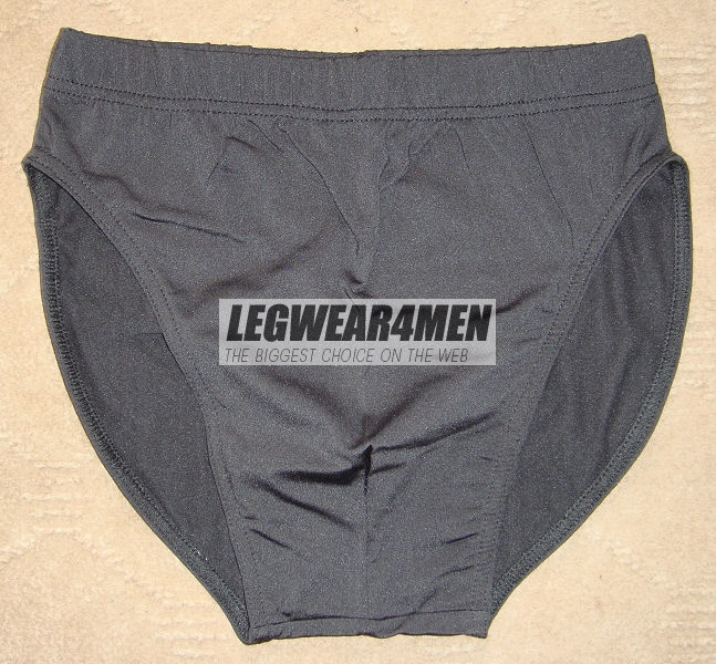 L4M 317 Men's Microfibre Briefs