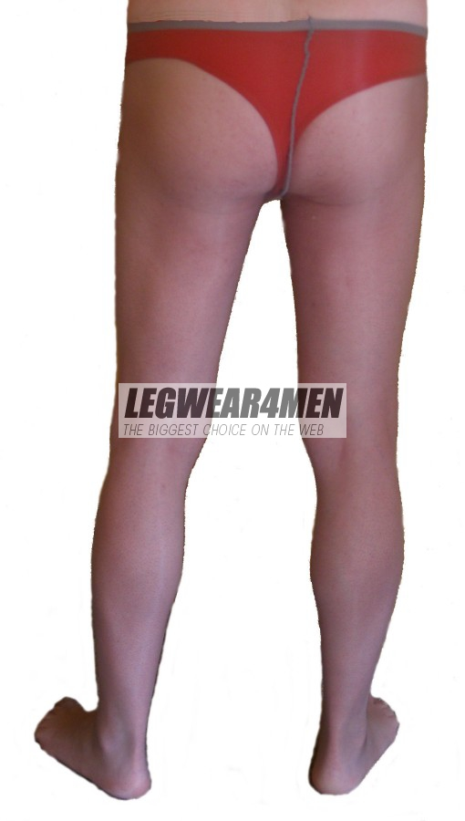L4M 440 Sheer-to-Waist Tights