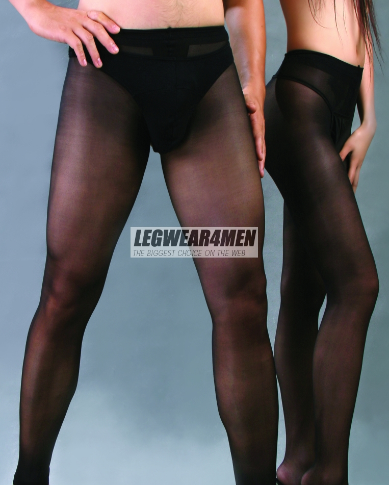 L4M 450 Unisex Matt STW Tights