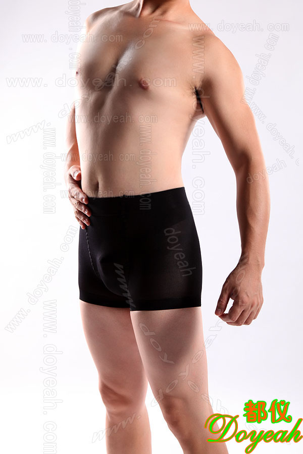 Doyeah 5038 Men's Shaper Briefs