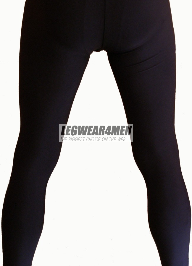 L4M 610 Men's Leggings