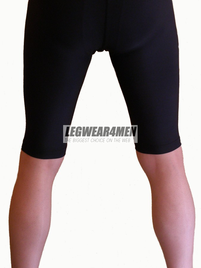 L4M 630 Men's Cycle Shorts