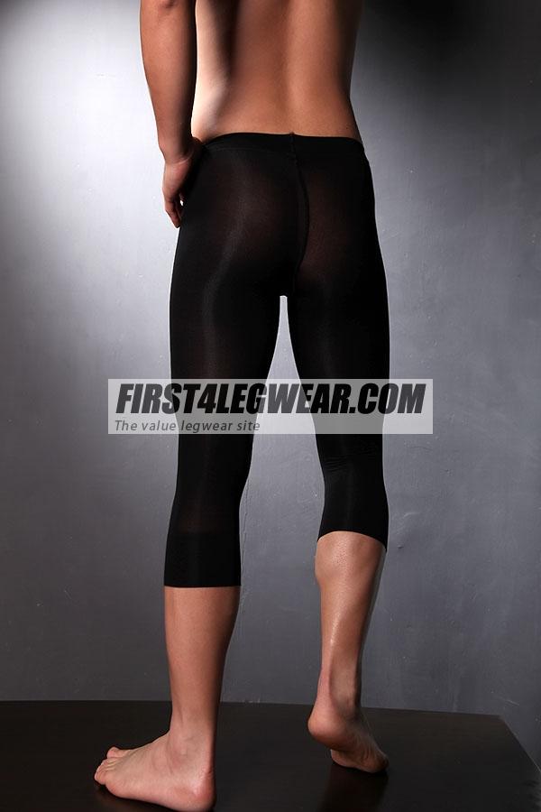 ab658169b8698 Footless Tights : Legwear4Men, - because men have legs too!